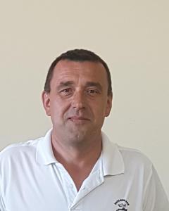 Аватар пользователя Письменский Дмитрий Александрович